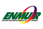 Eastern New Mexico University Roswell